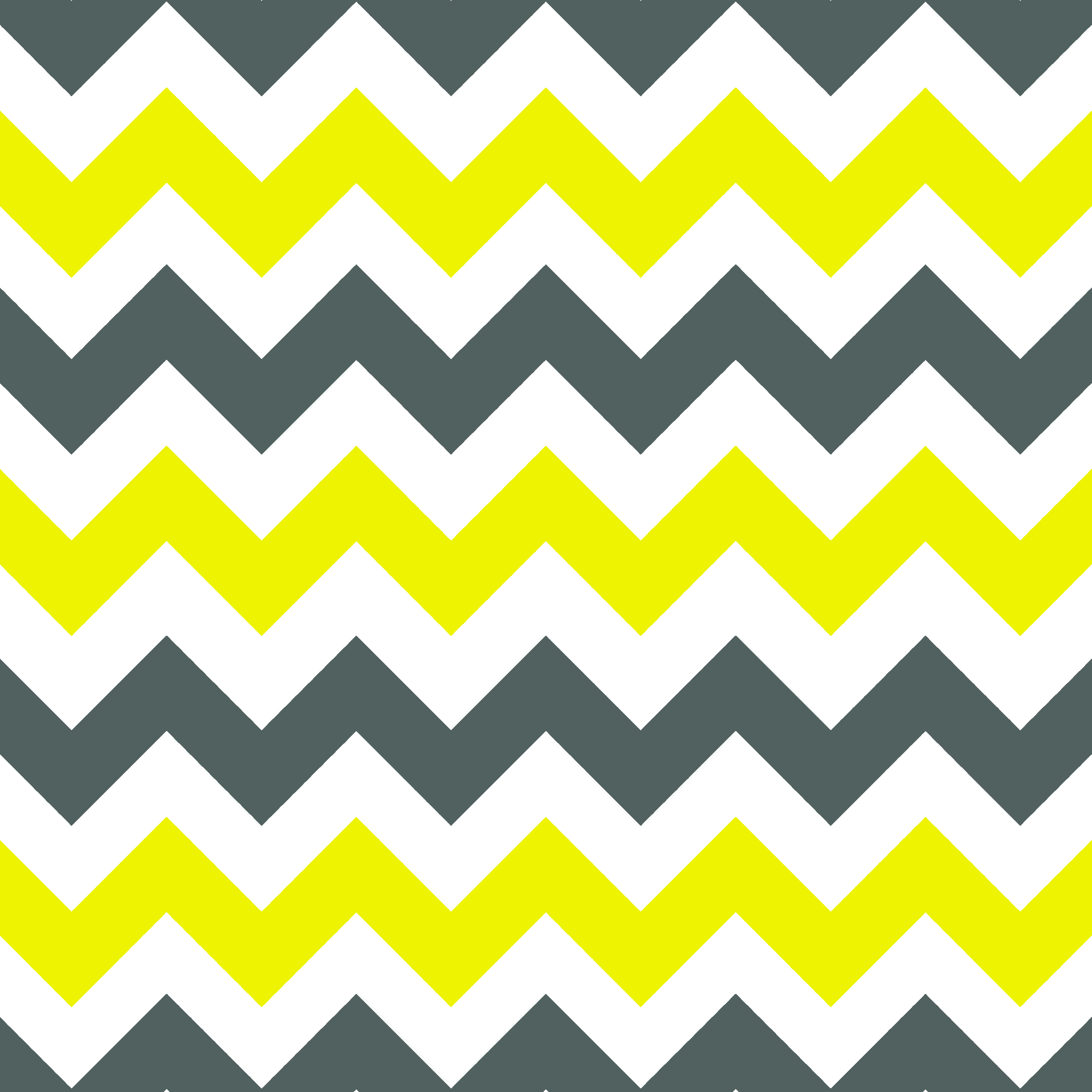 Chevron number 6 clipart royalty free download Chevron Template Free. 1000 images about backgrounds frames amp ... royalty free download