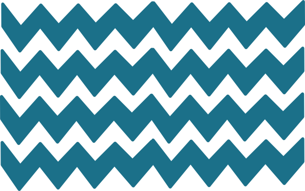 Chevron outline clipart image royalty free Free Chevron Frame Cliparts, Download Free Clip Art, Free Clip Art ... image royalty free