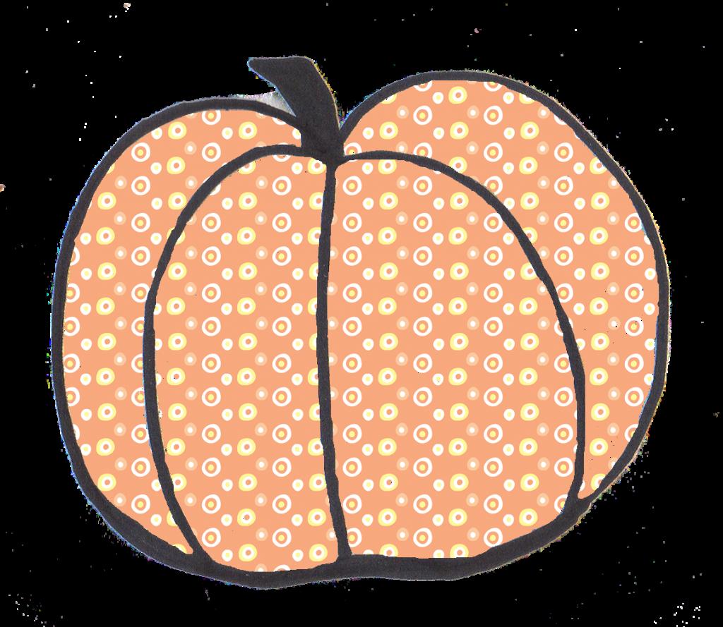 Cute pumpkin face clipart. Cilpart fancy design best