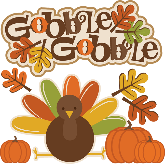 Turkey gobbler clipart clip stock 28+ Collection of Gobble Turkey Clipart | High quality, free ... clip stock