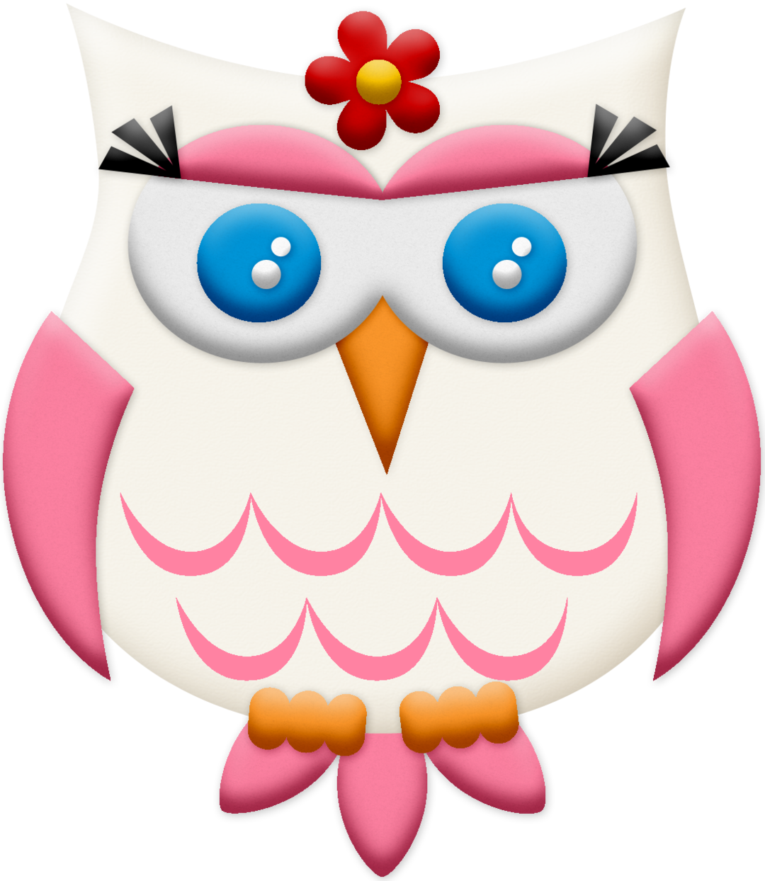 Chevron turkey clipart monogram vector download 4shared - exibir todas as imagens na pasta Elementos   Hoot Owl Door ... vector download