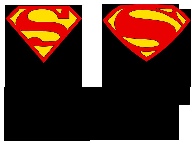 Simple turkey monogram clipart png freeuse Superman Symbol Logo Vectors Stencil Design | Pinterest | Superman ... png freeuse