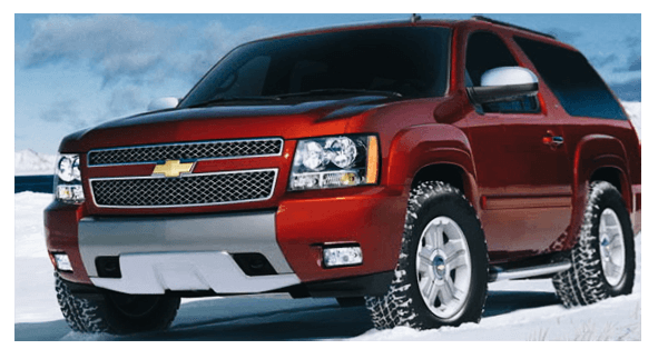 Chevy blazer clipart image stock 2017 k5 blazer clipart images gallery for free download | MyReal ... image stock