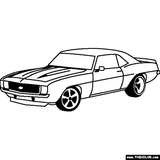 Chevy camaro clipart clip art royalty free download Free Chevy Camaro Cliparts, Download Free Clip Art, Free Clip Art on ... clip art royalty free download