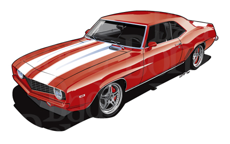 Chevy camaro clipart image library Free Chevy Camaro Cliparts, Download Free Clip Art, Free Clip Art on ... image library