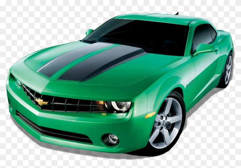 Clipart camaro jpg download Mustang Clipart Camaro - Chevy Camaro Clip Art, HD Png Download ... jpg download