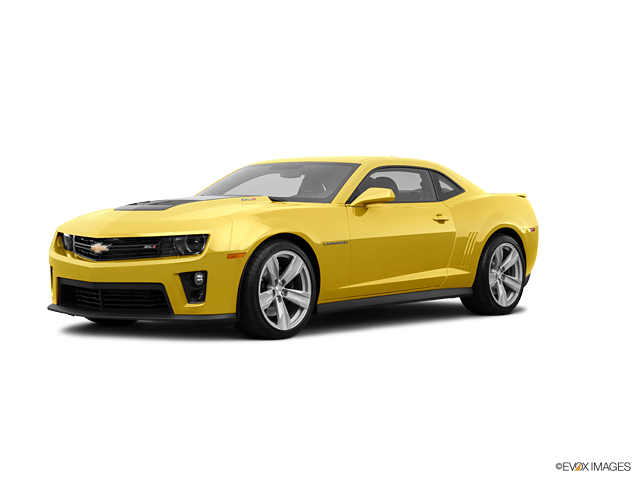 Chevy camaro clipart vector freeuse download Free Chevy Camaro Cliparts, Download Free Clip Art, Free Clip Art on ... vector freeuse download