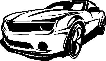 Chevy camaro clipart banner Free Chevy Camaro Cliparts, Download Free Clip Art, Free Clip Art on ... banner