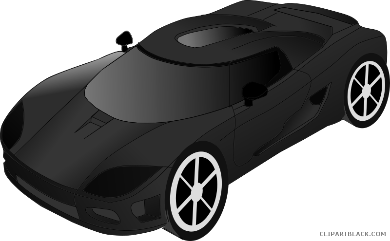 Chevy car clipart clipart freeuse library Chevy Car Clipart - ClipartBlack.com clipart freeuse library