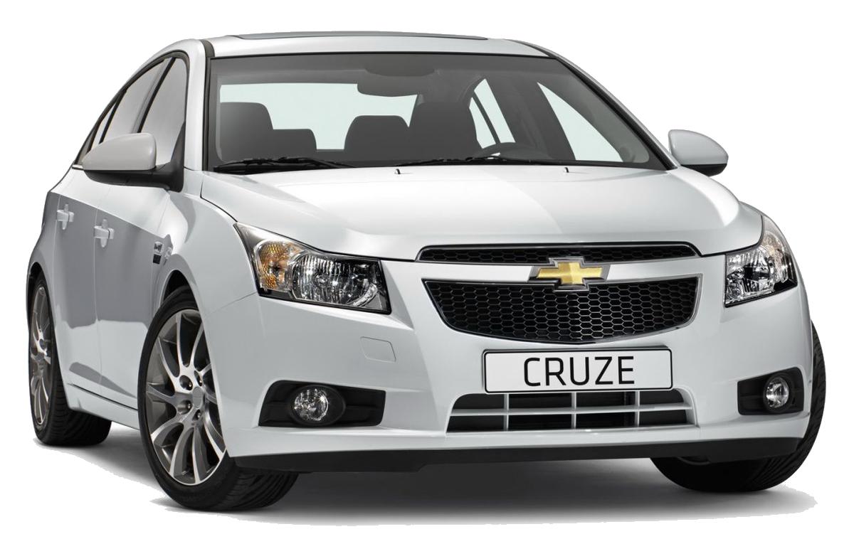 Chevy car clipart svg transparent Chevrolet PNG Image - PurePNG | Free transparent CC0 PNG Image Library svg transparent