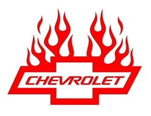 Chevy race logo clipart clip art black and white stock Chevy logo cliparts free download clip art on jpg - Cliparting.com clip art black and white stock