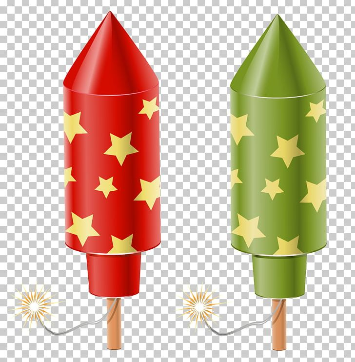 Chez crackers clipart free download Fireworks Christmas PNG, Clipart, Art Christmas, Christmas ... free download