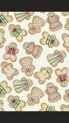 Chez crackers clipart clip art black and white download 23 Best Christmas Crackers images in 2013   Presents, Christmas ... clip art black and white download