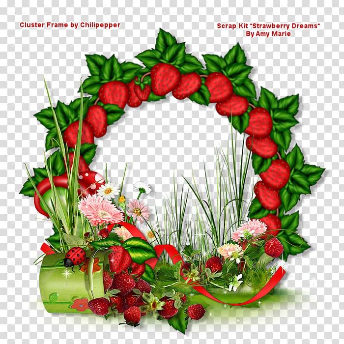 Chez moi clipart clip art library download Floral design Wreath Bienvenue chez moi Spice, others transparent ... clip art library download