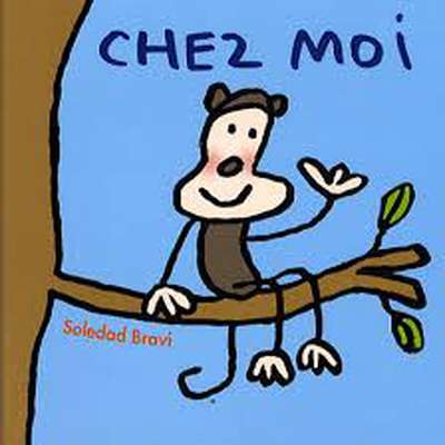 Chez moi clipart png library stock Studio 2 Module 4- Chez moi, chez toi O… - Memrise png library stock