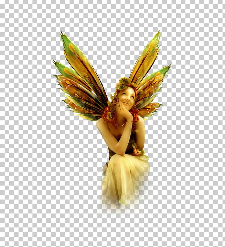 Chez moi clipart png freeuse download 0 Fairy Bienvenue Chez Moi Féerie 1 PNG, Clipart, Bienvenue Chez Moi ... png freeuse download