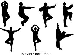 Chi chi clipart clipart free download Tai chi Illustrations and Clipart. 828 Tai chi royalty free ... clipart free download