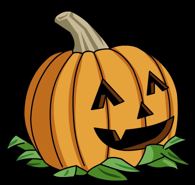 Chibi pumpkin clipart clipart library library Pumpkin [Anime Gacha] by LunimeGames on DeviantArt clipart library library
