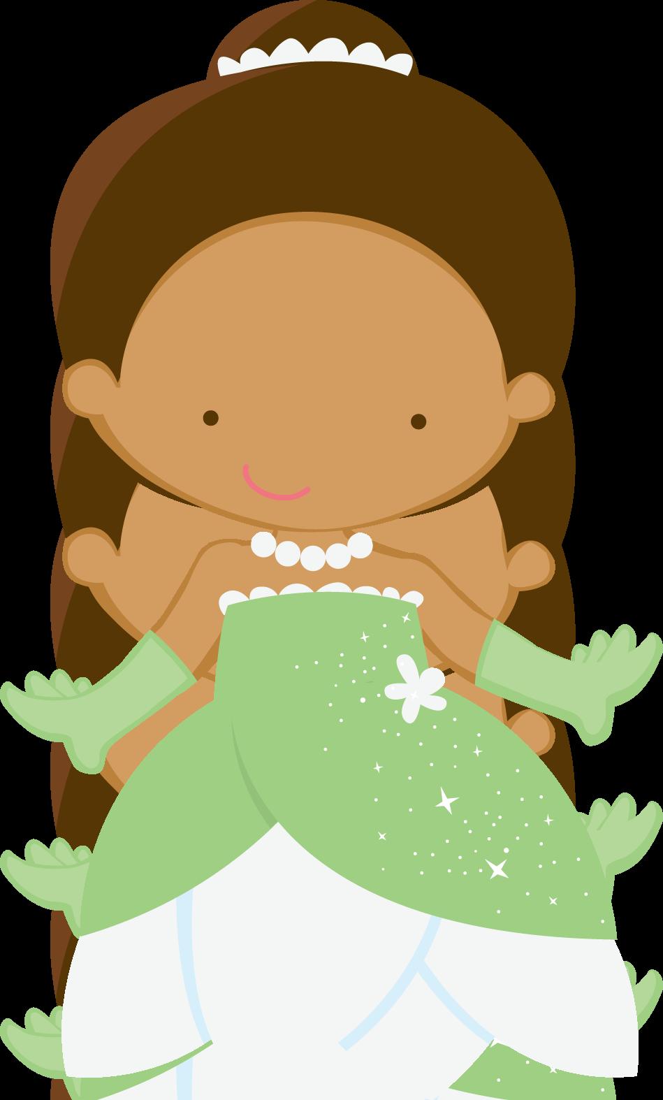 Chibi thanksgiving clipart banner transparent stock Princess Disney cutes II - ZWD_Princess_05.png - Minus | clipart ... banner transparent stock