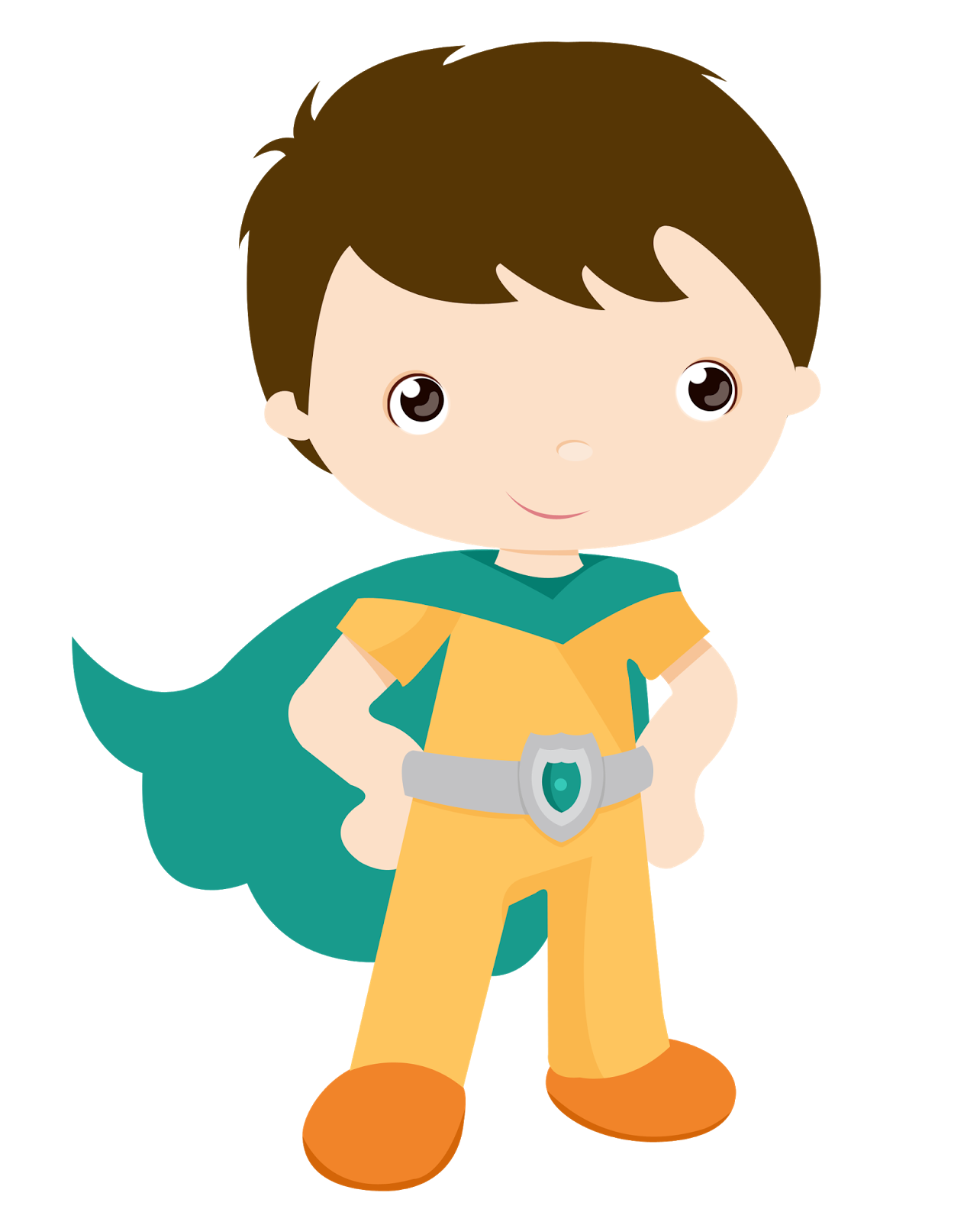 Chibi thanksgiving clipart svg free stock Aquaman Clipart at GetDrawings.com | Free for personal use Aquaman ... svg free stock
