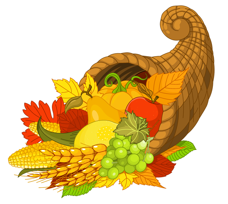 Thanksgiving food clipart free image free library Allpng001 Chibi Hd Load20180523 - Stickers | PNG image free library