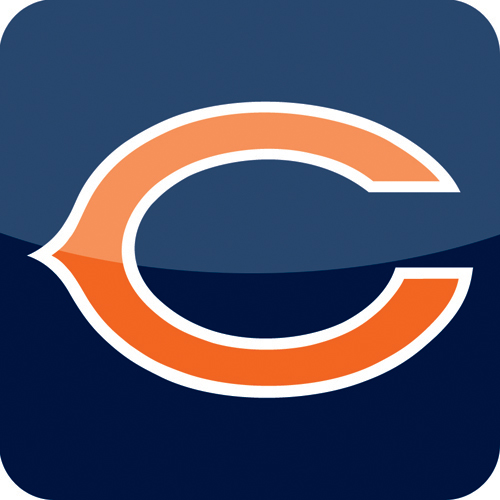Chicago bears clipart clip stock Free Chicago Bears Logo, Download Free Clip Art, Free Clip Art on ... clip stock