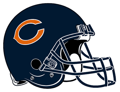 Chicago bears images clipart banner library library 22+ Chicago Bears Clipart | ClipartLook banner library library