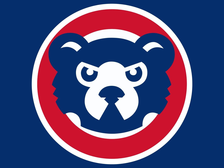 Chicago cubs baseball logo clipart vector free Cubbies   ++~* Chicago Cubs*~++   Chicago cubs baseball, Cubs ... vector free