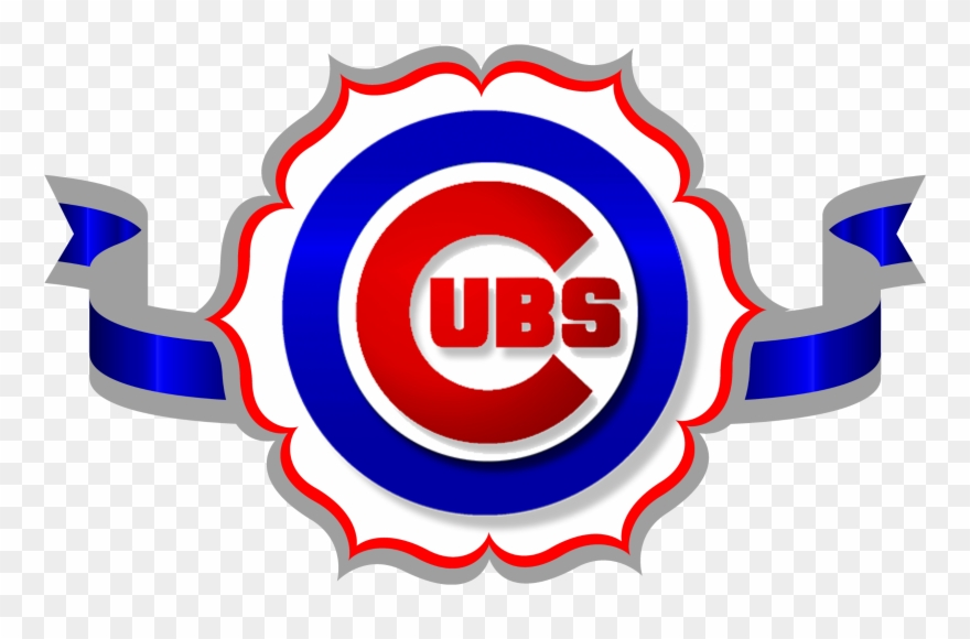 Chicago cubs baseball logo clipart freeuse Chicago Cubs Baseball, Cubs Fan, Cubbies, Crib, Crib - Chicago Cubs ... freeuse