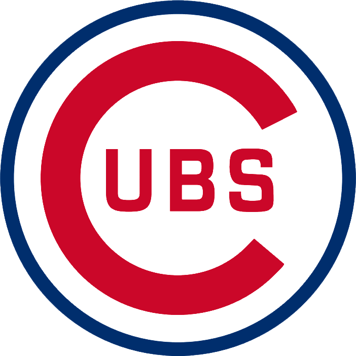Chicago cubs logo clipart 1908 vector picture download Chicago cubs logo clipart 1908 vector - ClipartFest picture download