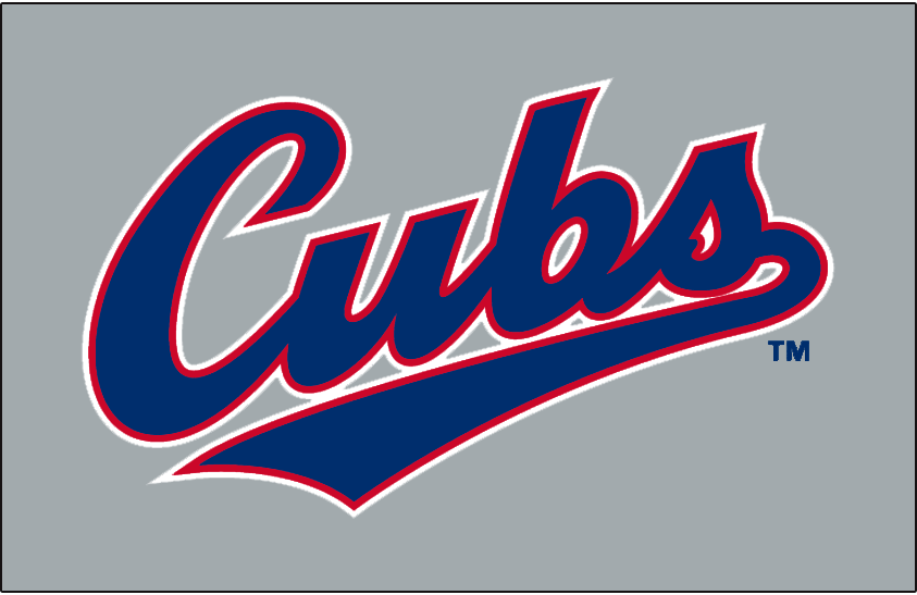 Chicago cubs logo clipart 1908 vector svg library library Chicago cubs logo clipart 1908 vector - ClipartFest svg library library