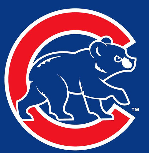 Chicago cubs logo clipart 1908 vector clip transparent 17 Best images about cubs on Pinterest | Logos, World series and 1960s clip transparent