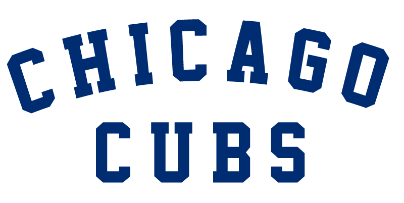 Chicago cubs logo clipart 1908 vector jpg transparent Chicago cubs logo clipart 1908 vector - ClipartFest jpg transparent