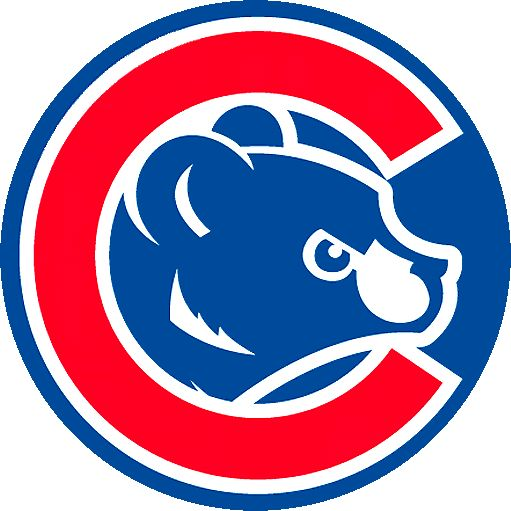 Chicago cubs logo clipart 1908 vector clip art royalty free stock Chicago cubs logo clipart 1908 vector - ClipartFest clip art royalty free stock