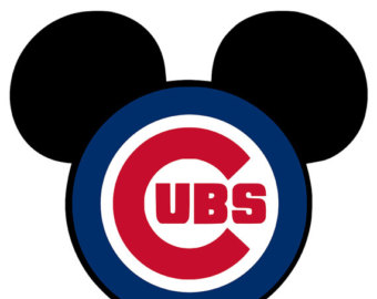 Chicago cubs logo clipart 1908 vector vector royalty free download Chicago cubs logo clipart 1908 vector - ClipArt Best - ClipArt Best vector royalty free download