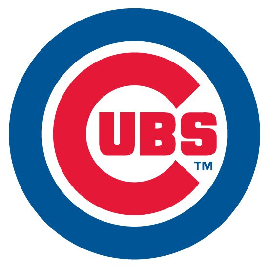 Chicago cubs logo clipart 1908 vector png download my favorite baseball team ; 1908 world series champs. <3 GO CUBS ... png download