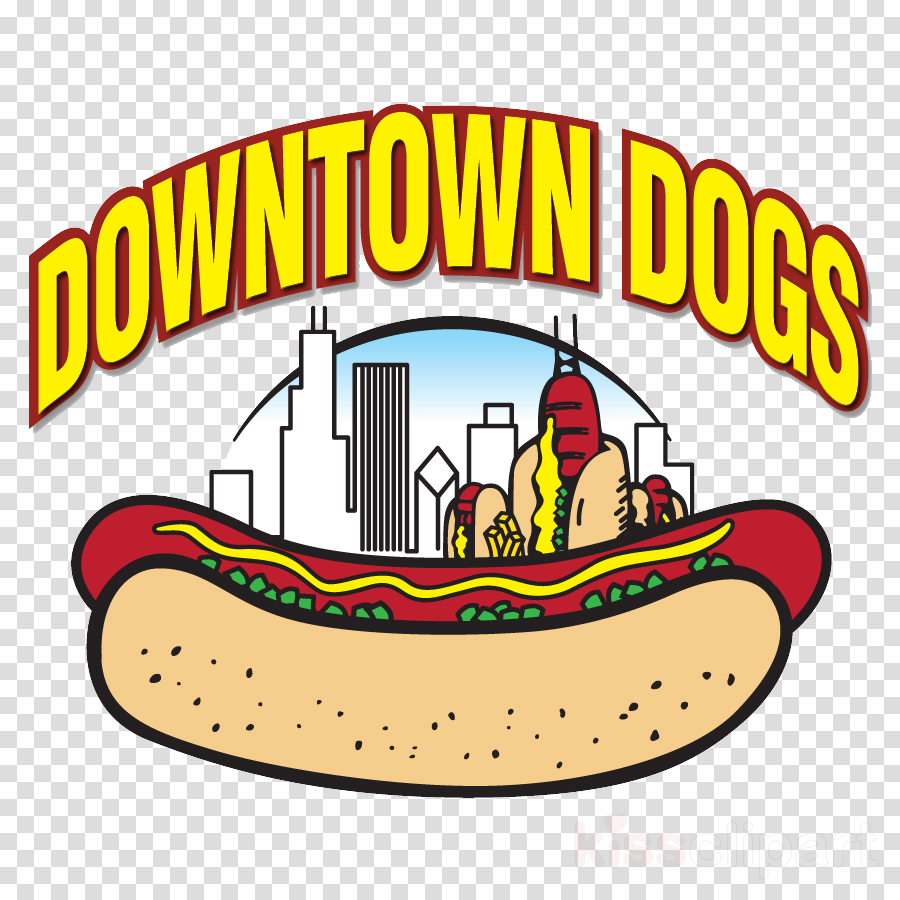 Chicago dog clipart graphic download Dogs Cartoontransparent png image & clipart free download graphic download