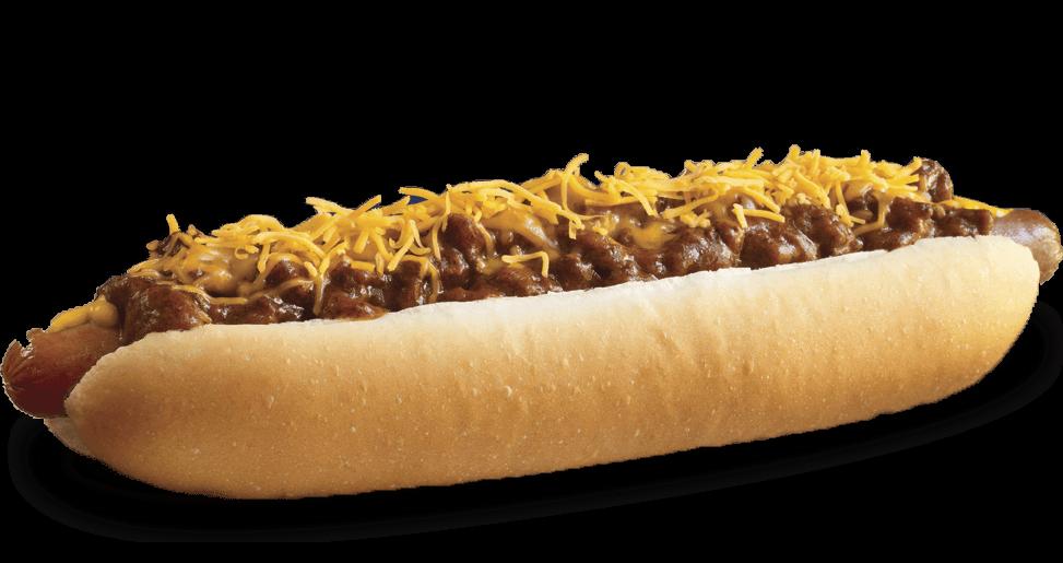 Hot dog combo clipart image royalty free stock JCI Grill - James Coney Island: Food Menu - Hot Dogs image royalty free stock