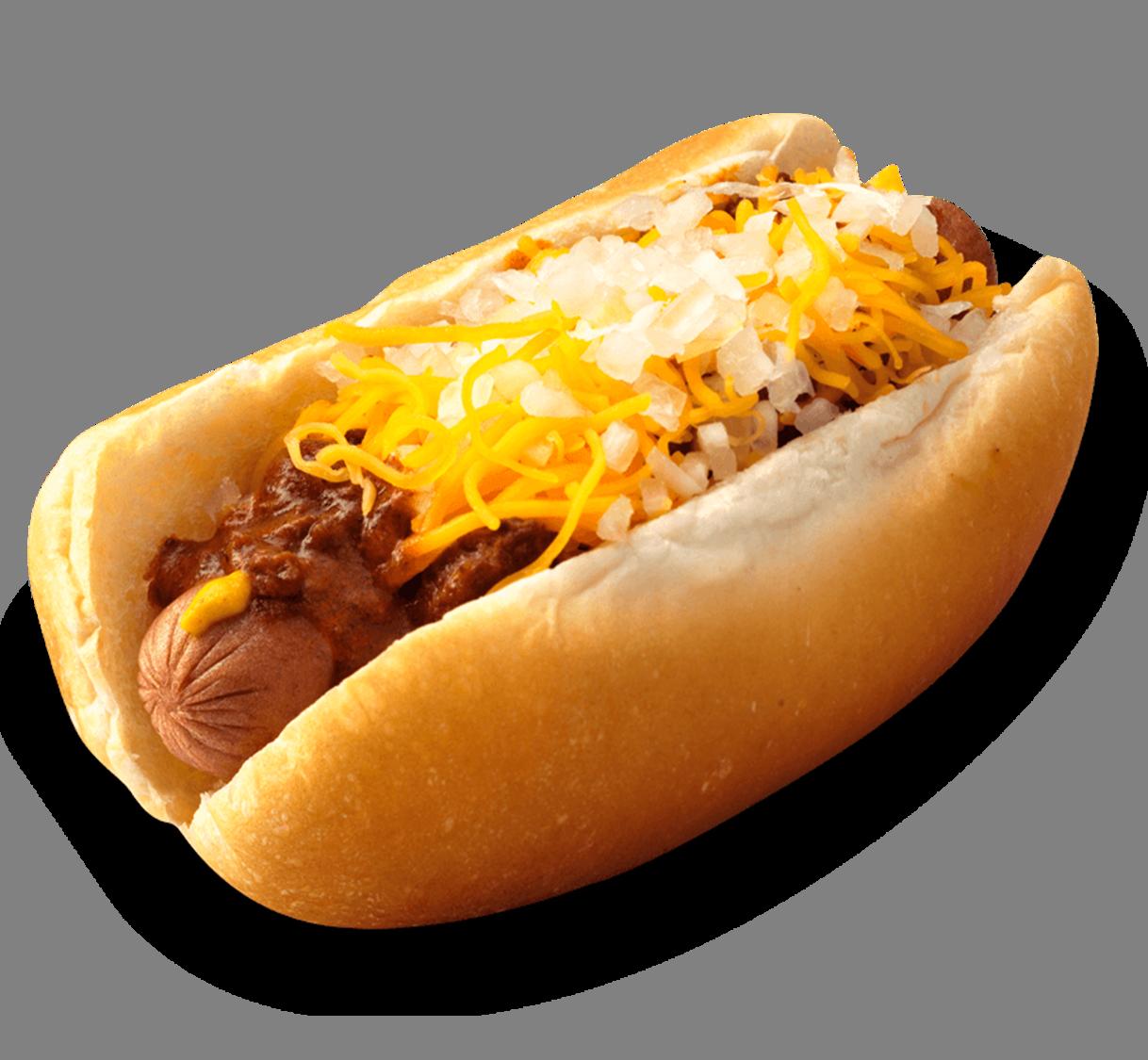 Hamburger and hot dog clipart royalty free stock Chicago-style hot dog Chili dog Chili con carne Hamburger - Hotdog ... royalty free stock