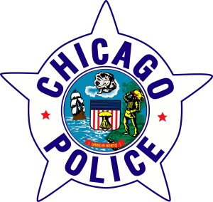 Chicago police department clipart vector royalty free download Chicago Police Department seeking officers | AustinTalks vector royalty free download