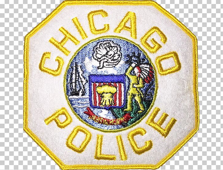 Chicago police department clipart svg library Badge Chicago Police Department Police Officer PNG, Clipart, Area ... svg library