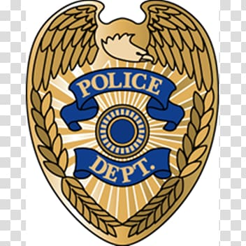 Chicago police department clipart clipart free Police officer Badge Miami-Dade Police Department Sheriff, Police ... clipart free