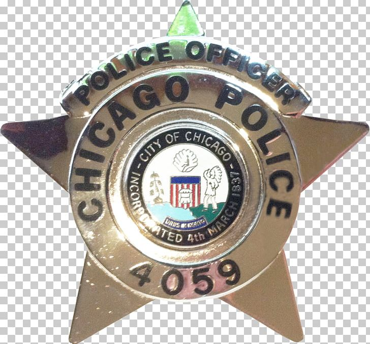 Chicago police department clipart royalty free download Badge Chicago Police Department Police Officer PNG, Clipart, Badge ... royalty free download