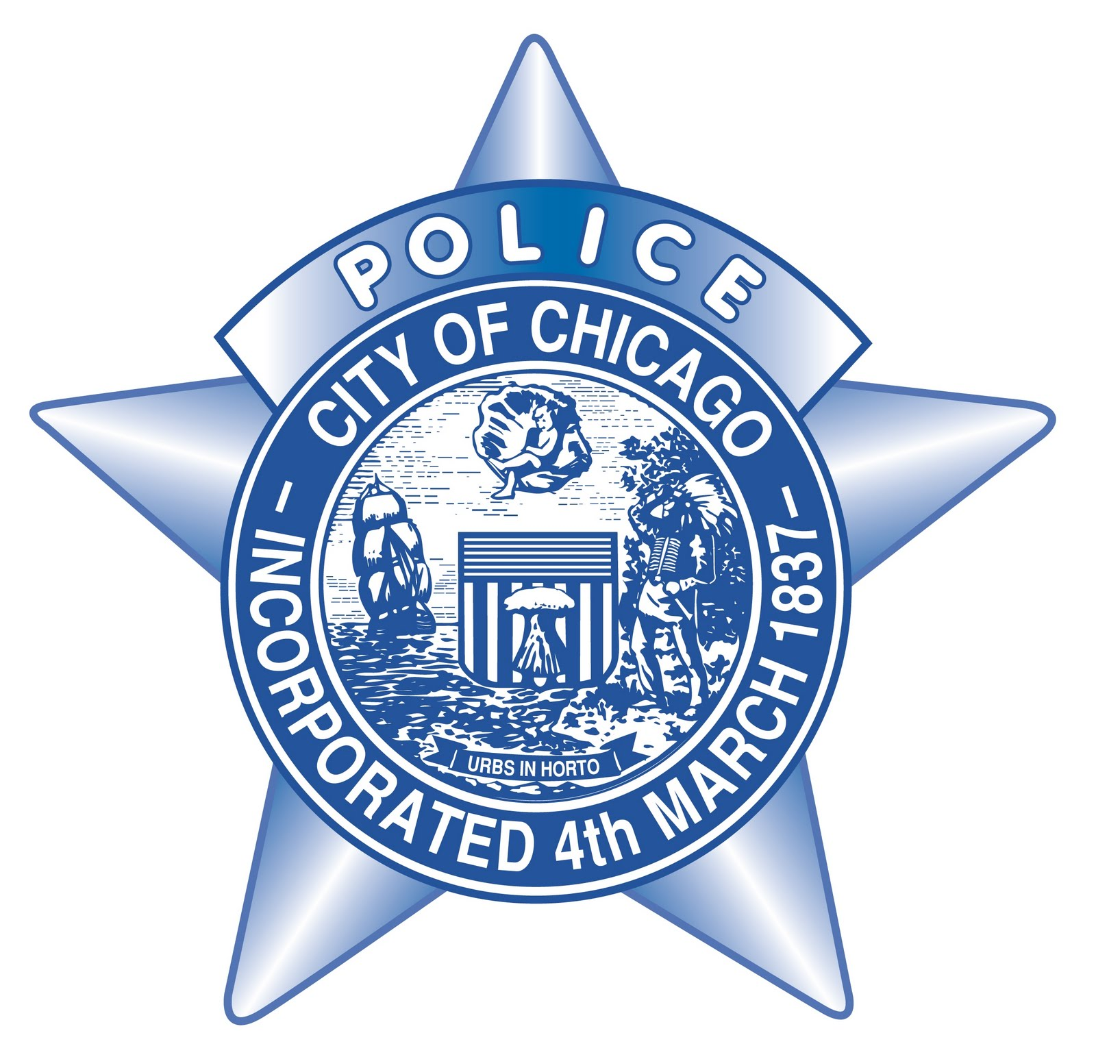 Chicago police department clipart png freeuse stock Chicago Police Department | Marvel Cinematic Universe Wiki | FANDOM ... png freeuse stock