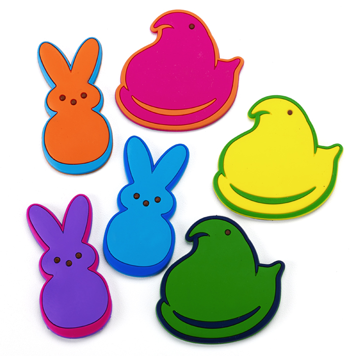 Clipart of peeps png royalty free library Free Peeps Cliparts, Download Free Clip Art, Free Clip Art on ... png royalty free library