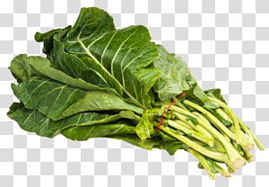 Chicken and collard greens clipart transparent banner free Green vegetable, Romaine lettuce Vegetable, Fresh vegetables ... banner free