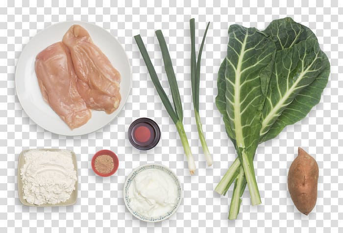 Chicken and collard greens clipart transparent clip free Fried chicken Baked sweet potato Roast chicken Barbecue chicken ... clip free