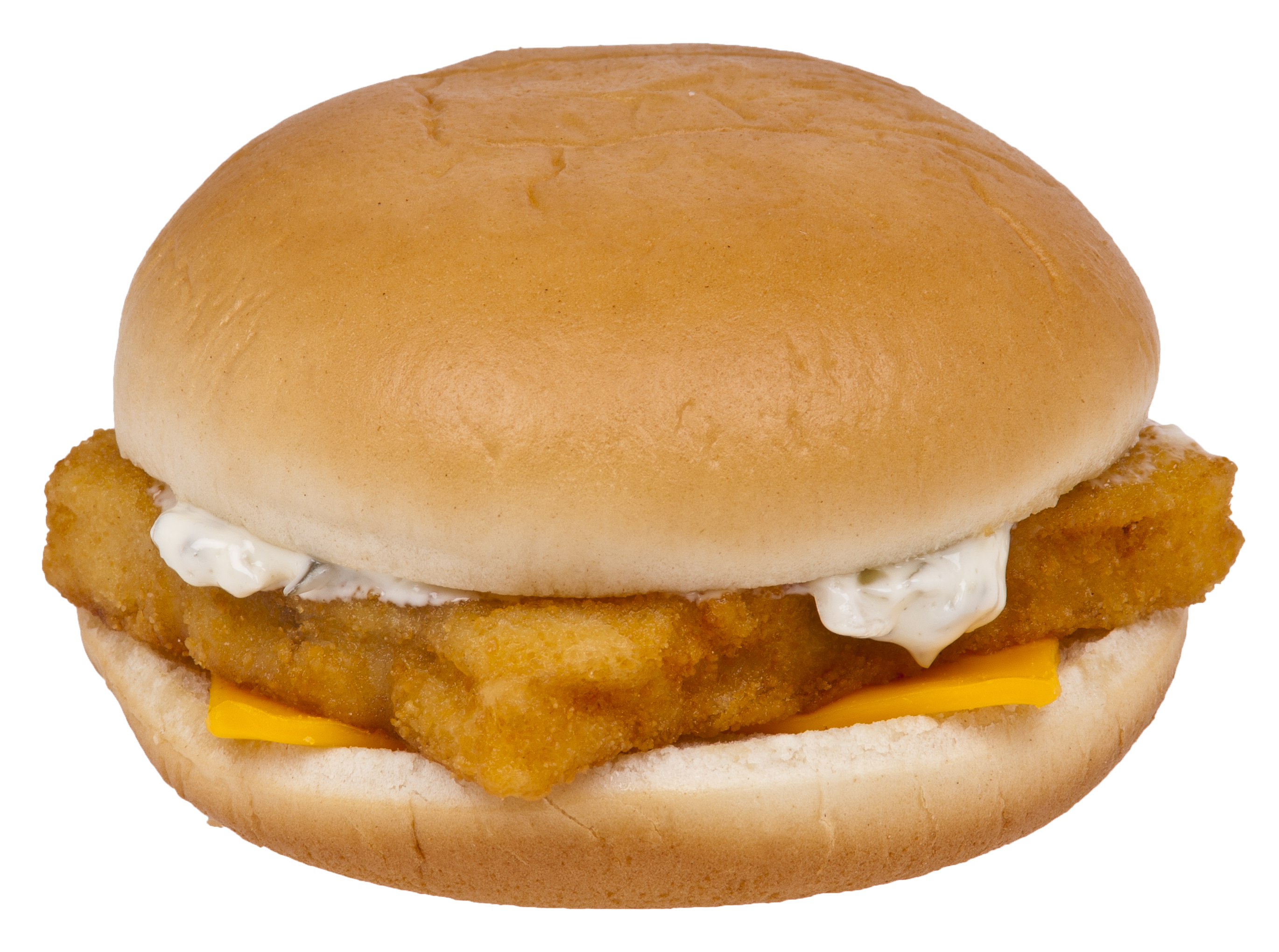 Fish fillet clipart picture royalty free stock File:Filet-O-Fish transparent.png - Wikipedia picture royalty free stock