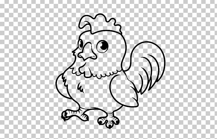 Chicken arms draw clipart clip art library stock Chicken Gamecock Drawing Coloring Book PNG, Clipart, Animaatio, Area ... clip art library stock