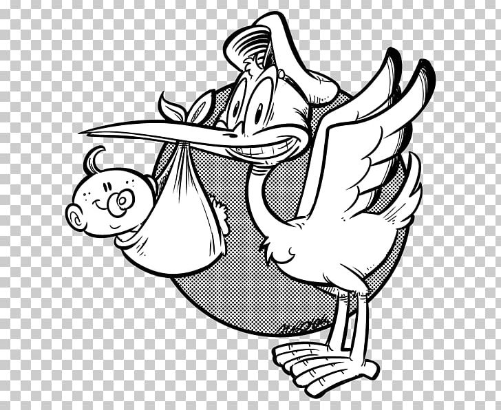 Chicken arms draw clipart jpg freeuse stock Chicken /m/02csf Drawing Cartoon PNG, Clipart, Animals, Arm, Art ... jpg freeuse stock
